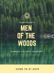 men-of-the-woods-1-225x300.png